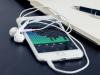 Cara Memindahkan Musik dari Komputer ke iPhone
