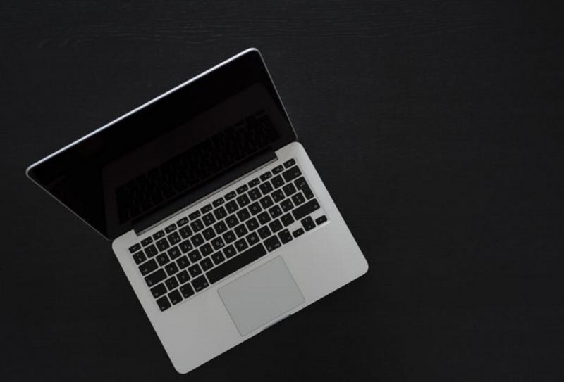 Cara Mengatasi Mac Tidak Bisa Shut Down di macOS