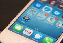 Cara Agar Aplikasi BBM Tidak Boros Baterai dan RAM