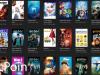 Cara Menyewa Movie dan Film di iTunes Store