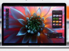 Apakah Desainer dan Industri Kreatif Harus Pakai Mac?