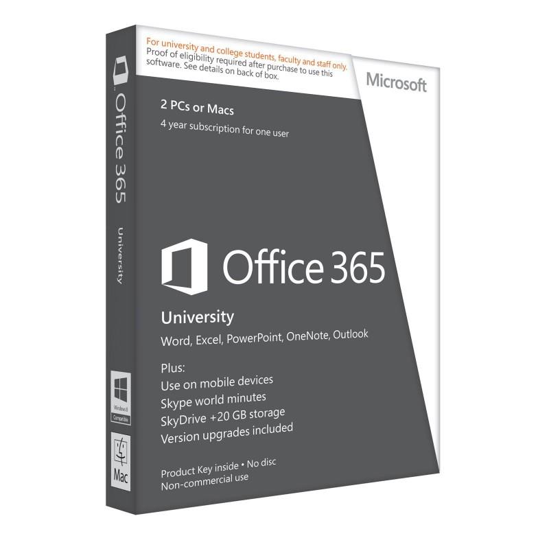 Pilih Beli Software Asli Atau Download Bajakan Gratis?