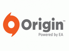 Cara Download dan Install Game Origin di PC dan Mac