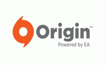 Cara Download dan Install Game Origin di PC dan Mac