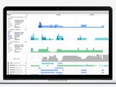 Download Gratis OmniPlan 3 Full di Mac App Store