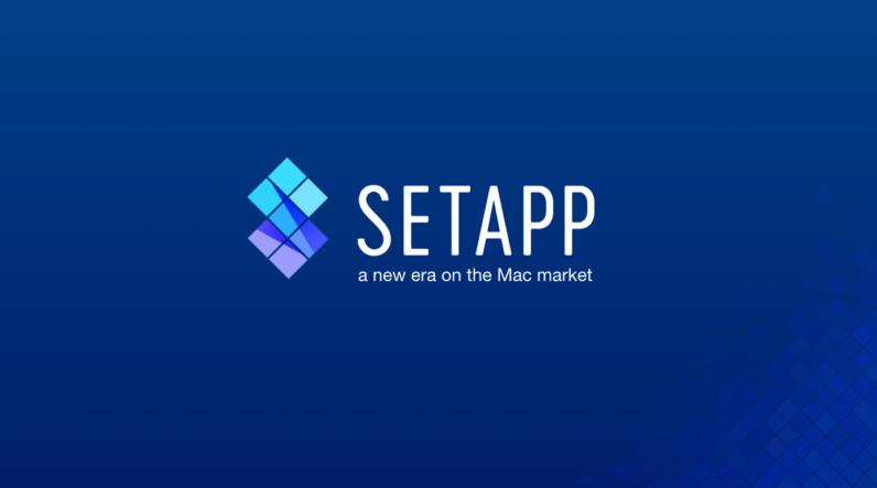 Setapp, Layanan Berlangganan Aplikasi Mac Harga Murah