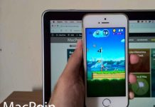 Cara Unlock Semua Level Super Mario Run di Smartphone
