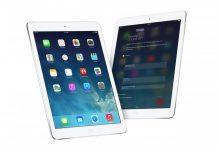 Inilah Saat yang Tepat Untuk Membeli iPad Air