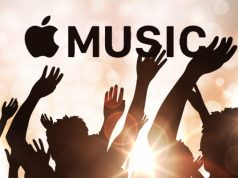 Cara Mendaftar Apple Music Dengan Harga Pelajar