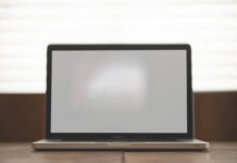 Cara Cek Garansi Mac dan MacBook Langsung dari Apple