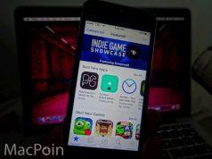 Tips Refund App Store Agar Berhasil dan Diterima Oleh Apple