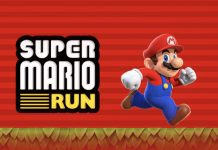 Apakah Super Mario Run Lebih Baik dari Pokemon GO?
