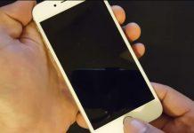 Cara Masuk DFU Mode di iPhone dan iPad Dengan Mudah