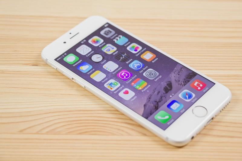 Cara Cek Garansi iPhone dan iPad dengan IMEI dan Serial