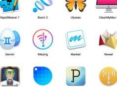 Daftar Semua Aplikasi Mac yang Tersedia di Setapp