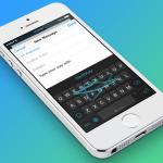 Cara Download Gratis Semua Tema SwiftKey Keyboard