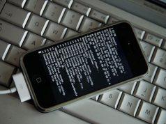 Cara Install Dual Boot iOS di iPhone Dengan CoolBooter