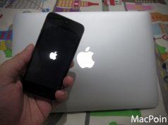 Cara Memperbaiki Masalah iPhone Sering Restart Sendiri