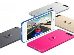 Apakah iPod Masih Layak Untuk Dibeli Saat Ini?
