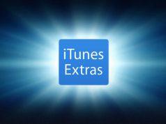 Apakah Kamu Harus Beli Film dengan iTunes Extras?