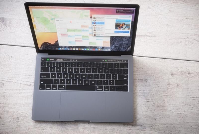 Beli Macbook Pro 2016 Sangat Tidak Direkomendasikan