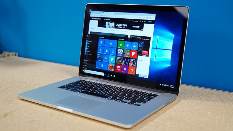 Apakah Kamu Harus Install Dual Boot Windows dan Mac?
