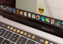 Banyak Komplain Bahwa MacBook Pro 2016 Boros Baterai?
