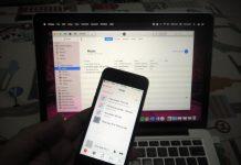 Mengapa Ada File MP3 yang Tidak Bisa Dimasukkan ke iPhone?