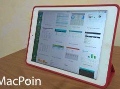 Cara Membeli dan Aktivasi Office 365 dari App Store