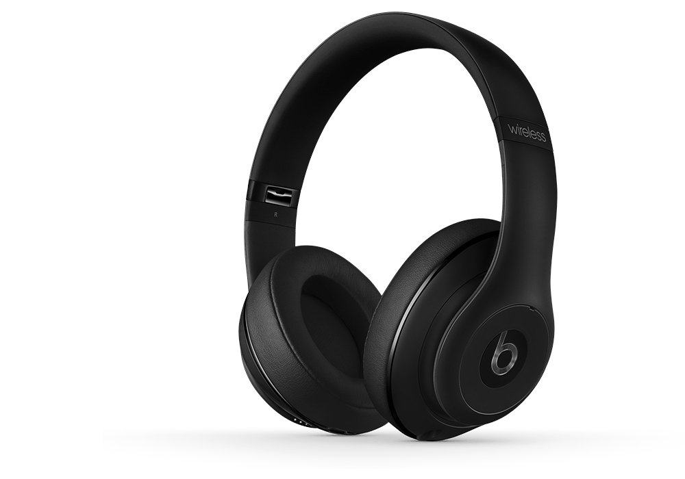 4 Headphone dan Headset Apple Terbaik di Indonesia