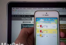 Cara Invite dan Add Friend di Super Mario Run