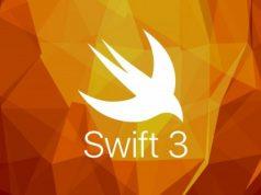 Apple Akan Rilis Swift 3.1 Dengan Beragam Fitur Baru