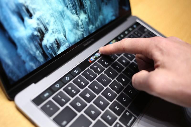 Haruskah Kamu Beli New MacBook Pro 2016 Sekarang?