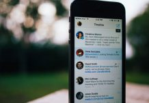 Download Tweetbot for iOS dan Mac Dengan Harga Murah