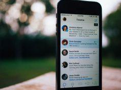 Download Tweetbot for iOS dan Mac Dengan Harga Murah