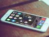 Cara Mengubah AssistiveTouch iOS di iPhone dan iPad