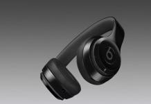 Beli Apple iPhone dan Mac Dapat Gratis Beats Solo3