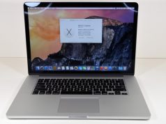 Apple Rilis Update OS X El Capitan untuk Kernel Issue