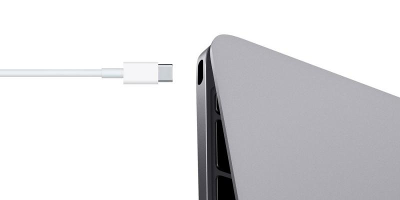 12 Kelebihan USB-C yang Harus Kamu Ketahui