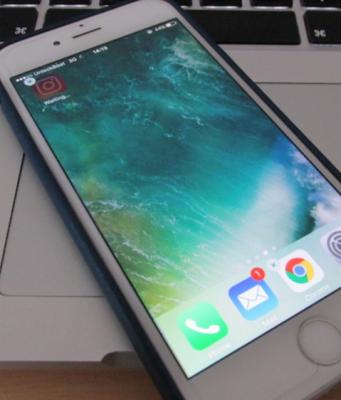 11 Cara Mengatasi Aplikasi iPhone Stuck Waiting Terus