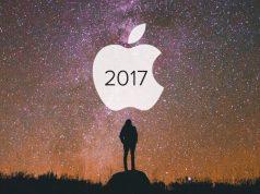 Apa yangKamu Harapkan dari Apple di 2017?