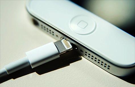 Cara Mengatasi iPhone Tidak Terdeteksi iTunes