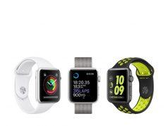 Apple Watch Series 2 Sudah Tersedia Resmi di Indonesia