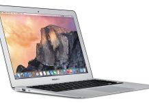 Cara Mengetahui Jumlah Cycle Count Baterai MacBook