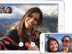 Rumor Fitur Baru iOS 11: FaceTime Group Call