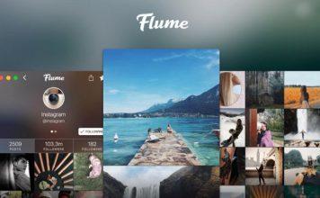 Flume, Aplikasi Instagram macOS Terbaik untuk Mac