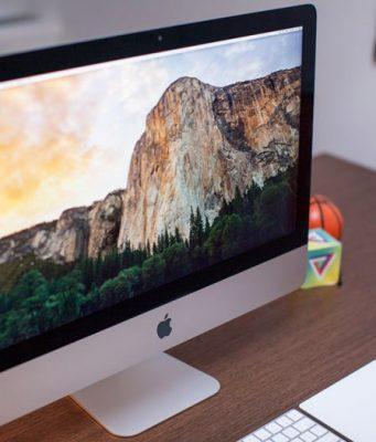 Yuk Mengenal Lebih Dekat Apa Itu Apple Fusion Drive