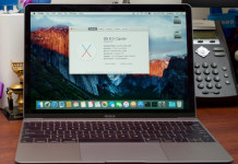 Cara Hapus Cache dan Junk File di Mac dan MacBook