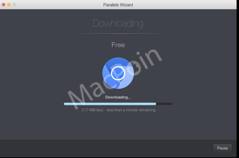 Cara Install Chrome OS di Mac dan MacBook Gratis