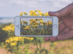 5 Cara Cepat Mengambil Foto dari Lock Screen iPhone